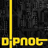 Dipnot Tablet apk