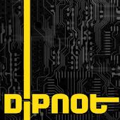 Dipnot Tablet