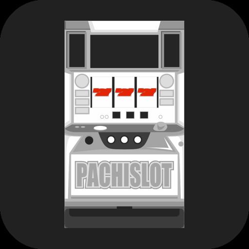 パチスロ情報ブラウザー 工具 App LOGO-硬是要APP