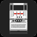 パチスロ情報ブラウザー icon