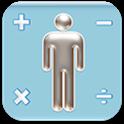 Patient Calorie Calculator icon