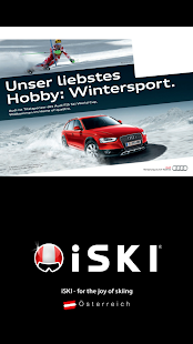 iSKI Austria - screenshot thumbnail