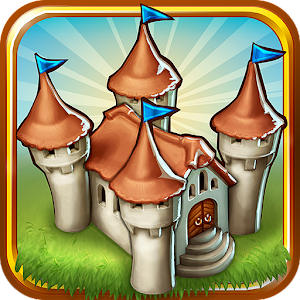 Townsmen Review