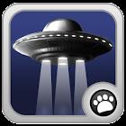 UFO Videos icon