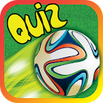 Trivia for World Cup 2014 Quiz 1.0 Apk