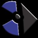 Controlbr Pro icon
