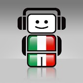 Italia Radio by Tunin.FM