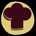 Yummy Recipes icon