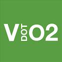 VDOT Running Calculator icon