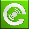 RingTurner icon