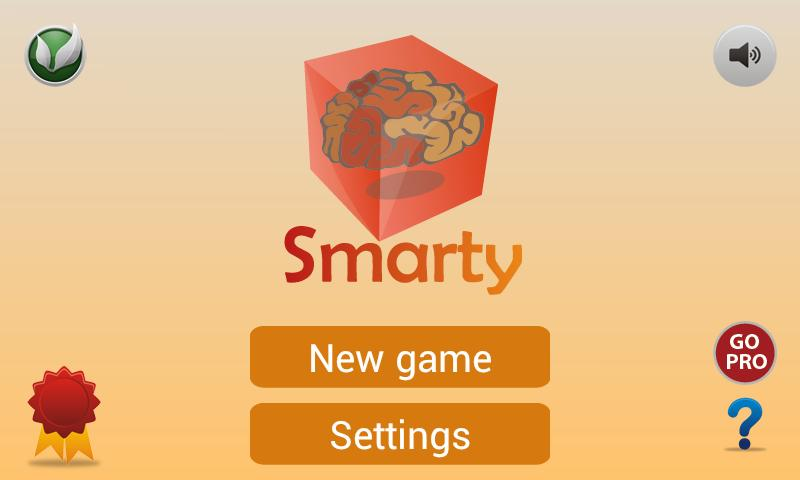 Smarty Free- screenshot
