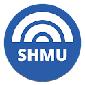 SHMUDroid icon