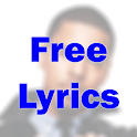 J. COLE FREE LYRICS icon