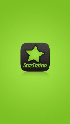 StarTattoo