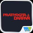 Pratiyogita Darpan English icon