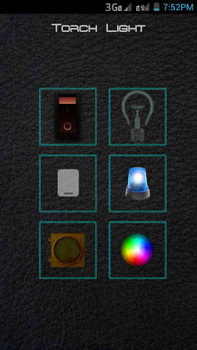 娛樂必備免費app推薦|Torch Light線上免付費app下載|3C達人阿輝的APP