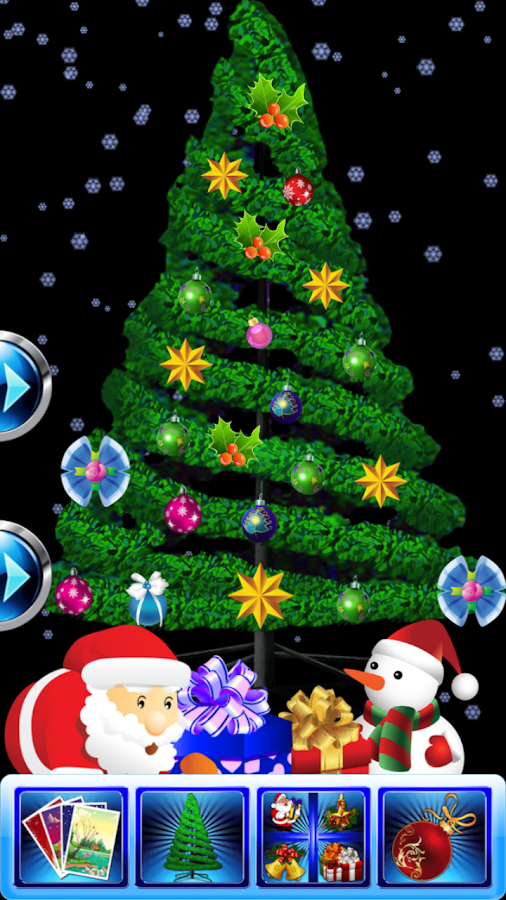 Christmas Tree 2013 Android Apps On Google Play