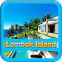 Lombok Offline Travel Guide icon