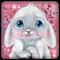 Bunny's Dreamland Free LWP