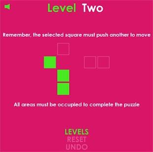 Push Block mod apk - Download latest version 0.3