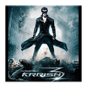 Krrish 3 Songs And Ringtones icon