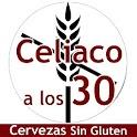 Cervezas Sin Gluten icon