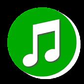 Trova testi canzoni