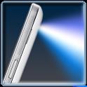 Galaxy S5 Flashlight icon