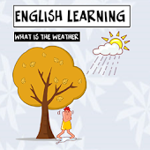 English - What is the weather