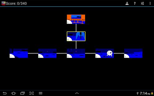 玩冒險App|Moonbase 3 Demo免費|APP試玩