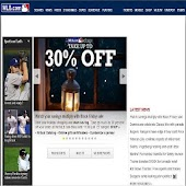 MLB.com Major League Baseball