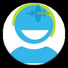 WaveTuner icon