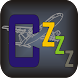 Crew Rest Calculator -飞行員休息计算机 icon