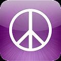 City Shop - Craigslist App