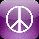 City Shop - Craigslist App icon