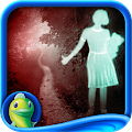 Shiver - Hidden Objects APK baixar