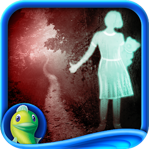 Shiver  Hidden Objects