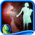 Shiver - Hidden Objects