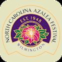 North Carolina Azalea Festival