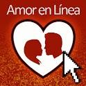 Amor En Linea icon