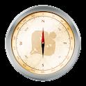 Vaastu Compass icon
