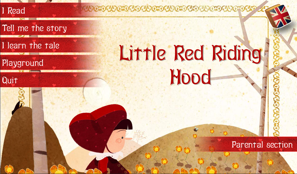 the theme of freuds id in little red riding hood by charles perrault Charles perrault (1628-1703) was a french author best known for his contribution to the creation of the fairy-tale genre his most notable works include little red riding hood, cinderella, puss in boots, the sleeping beauty, and bluebeard.