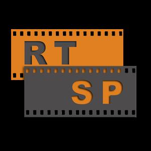 RTSP Viewer 媒體與影片 App LOGO-硬是要APP