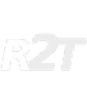 Reply 2 Texts (Auto SMS Reply) logo
