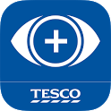 Tesco Discover icon