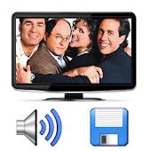 Seinfeld Soundboard Pro