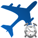FlightPredictor icon