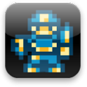 Auto-Warrior FREE icon