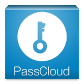 PassCloud
