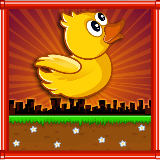 Floppy Bird.. file APK for Gaming PC/PS3/PS4 Smart TV